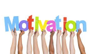 motivation pour réussir
