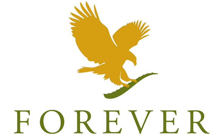 Forever Living product arnaque?