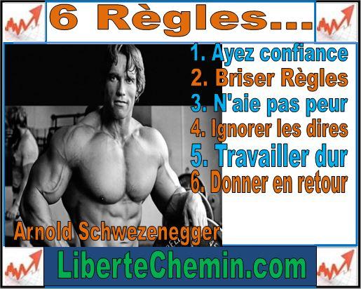6-règles-arnold-schwarzenegger