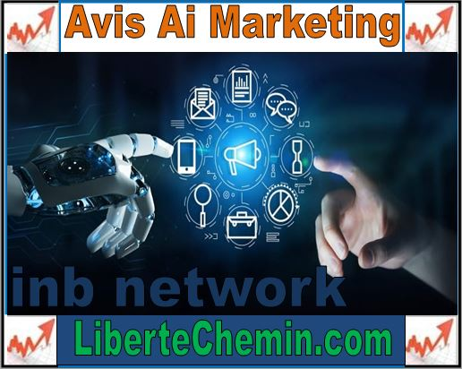 avis ai marketing