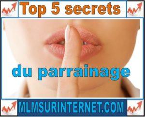 leaders millionnaires mlm secrets