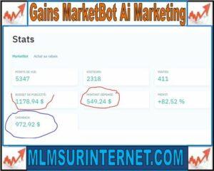 inb network ai marketing
