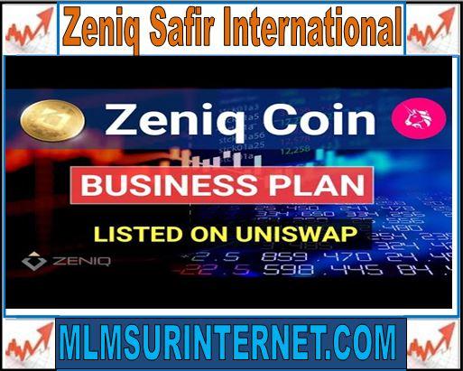 safir international
